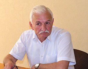 Дело Бондо Ачба и коррупция в Абхазии