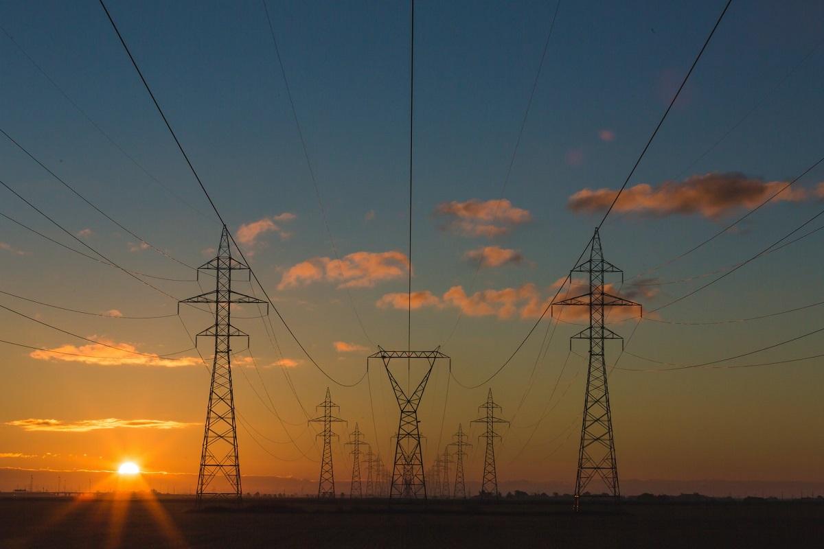 ամենամեծ արևային էլեկտրակայանը Հայաստանում