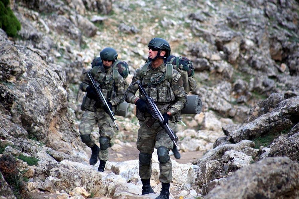 Почему случилась вторая карабахская война?