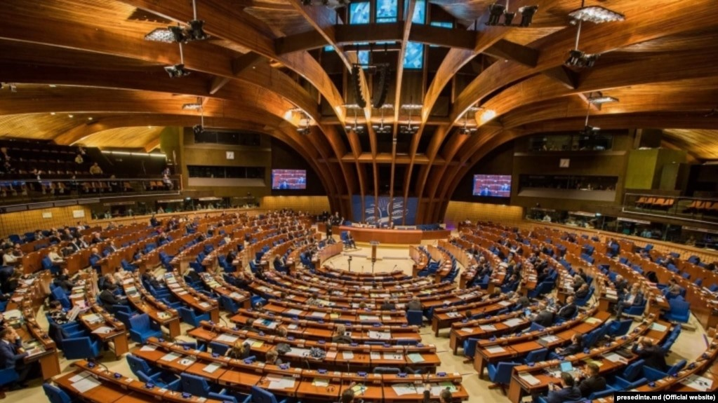 Հայաստանի և Ադրբեջանի հակամարտության հումանիտար հետևանքները