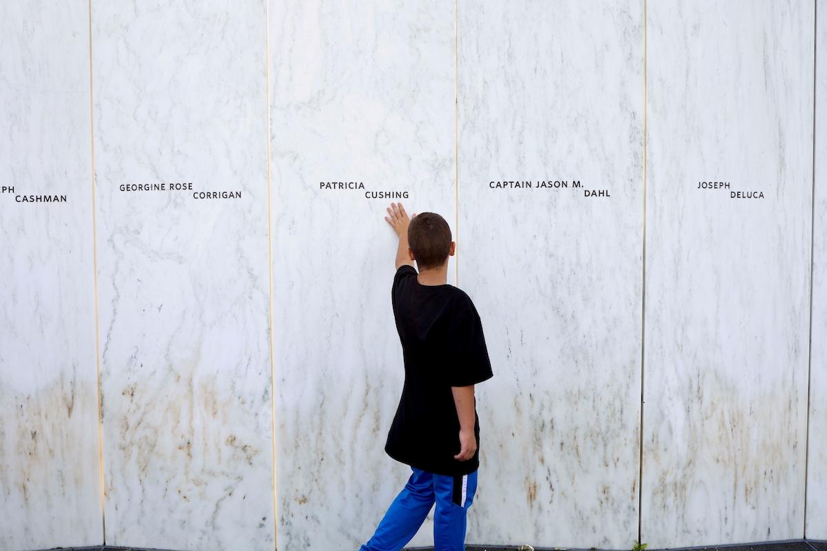 2001թ. սեպտեմբերի 11