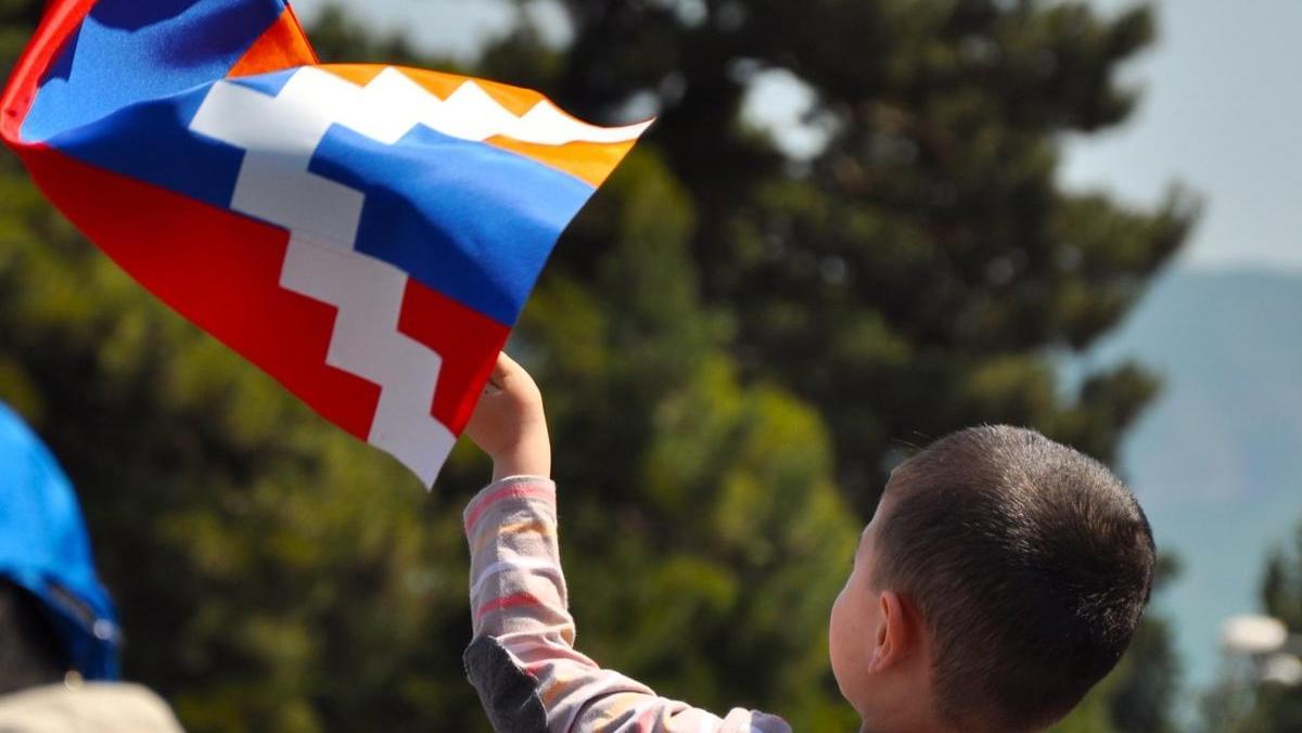 Հայաստանի ԱԽ քարտուղարն անդրադարձել է Ալիևի հայտարարությանը